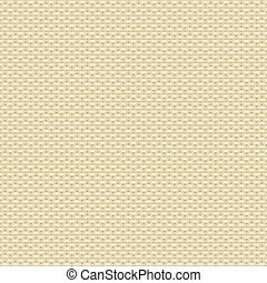 tricoté, beige, modèle