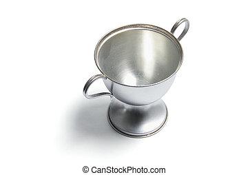 trophée, tasse