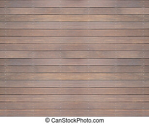 tropical bangkirai wood planks texture background