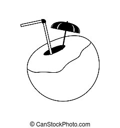 cocktail drink icon image