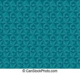tropical color background vector illustration. seamless...