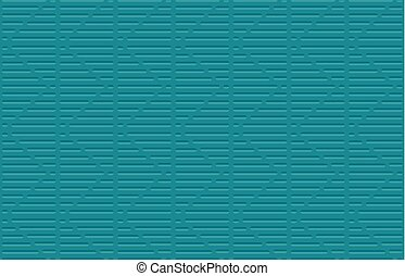 Tropical Sea color background vector illustration. seamless...