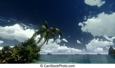 tropikus, múlás, színhely, idő