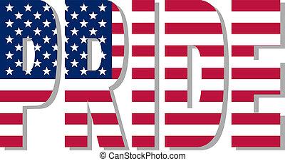 trots, -, dag, onafhankelijkheid