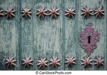 petite maison bois vieux porte bois barn vieux images rechercher photographies et. Black Bedroom Furniture Sets. Home Design Ideas
