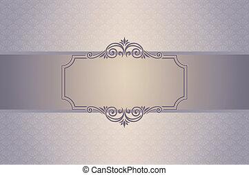 trouwfeest, card., uitnodiging