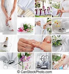 trouwfeest