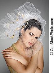 trouwfeest, versiering