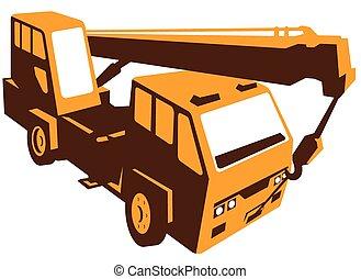 truck_crane-cartage-front-hi