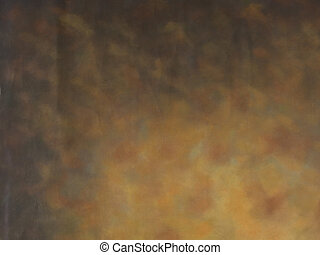 photographic backdrop cloudy in drape - true photographic...