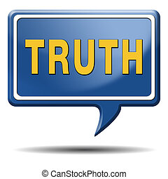 truth be honest honesty leads a long way find justice truth...