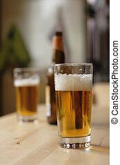 tschechisch, bier