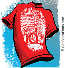 tshirt, id