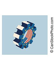 TTIP - Transatlantic Trade Investment Partnership - TTIP - ...