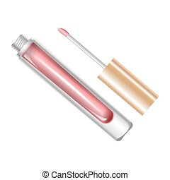 Lip Gloss Clip Art And Stock Illustrations 4 704 Lip Gloss Eps Illustrations And Vector Clip Art Graphics Available To Search From Thousands Of Royalty Free Stock Art Creators