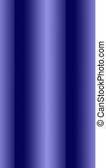 Tubing - in blue