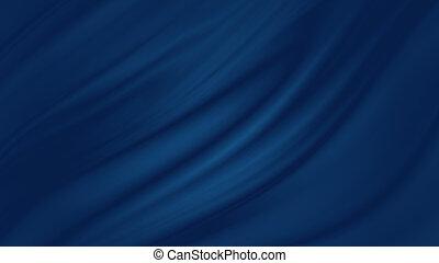 tuch, blaues, klassisch, raum, hintergrund, kopie