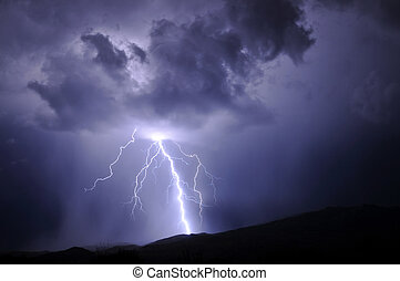 Tucson Lighting