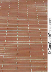tuiles, plancher