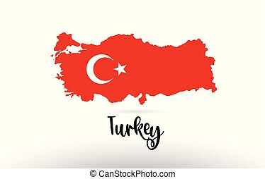 Turkey country Illustrations and Clip Art. 11,429 Turkey ...