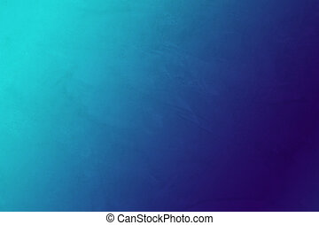 turkus, tło, błękitny, abstrakcyjny