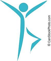 turner, logo
