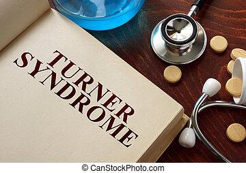 turner, syndrome