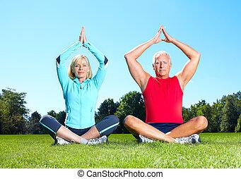 turnhalle, fitness, gesunde, lifestyle.