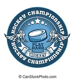 turnier, logotype, championship., emblem, t-shirt,...