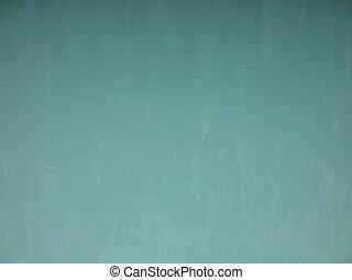turquesa, água lago