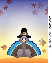 turquie, topic, image, thanksgiving, 6