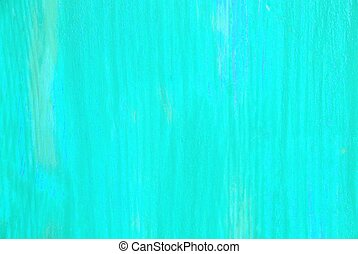 turquiose texture - a blue or turquoise texture with wooden...