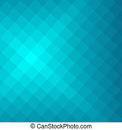 Gold streak abstract background