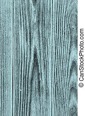 Rustic Wood Boards Background