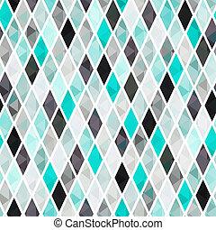 turquoise shiny vector background