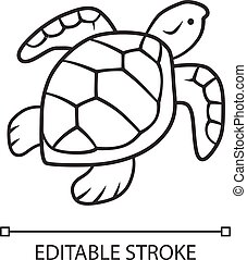 Slow moving Clipart and Stock Illustrations. 1,401 Slow ...