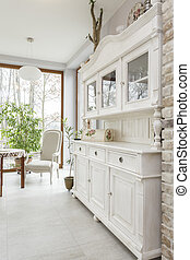 Tuscany - kitchen furniture - Tuscany - white kitchen ...