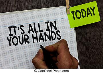 tutto, concetto, testo, esso, pennarello, nostro, tuo,...