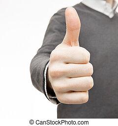 tutto, rapporto, affari, cose, -, idee, relativo, 1