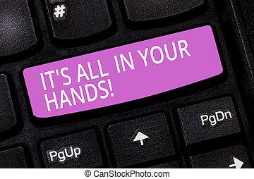 tutto, tastiera, foto, esso, segno, tastiera computer,...