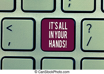 tutto, tastiera, foto, esso, tastiera computer, nostro,...