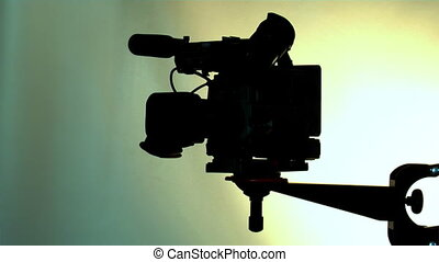 tv aparat fotograficzny