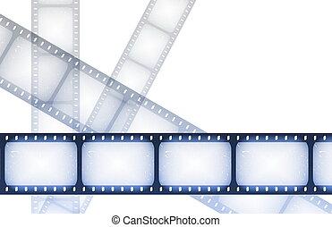 tv, canale, film, guida