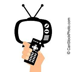 tv, divertissement