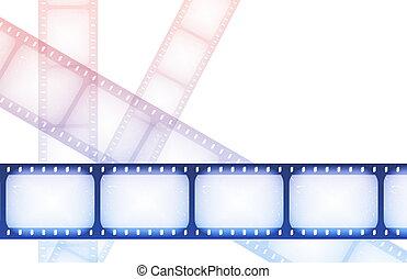 tv, filme, guia, canal