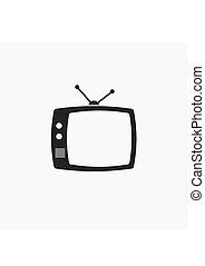 Tv icon-01