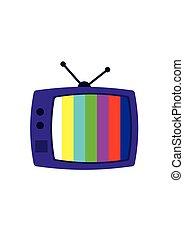 Tv icon2-01