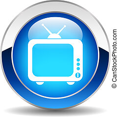 tv, knoop, vector