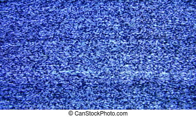 tv no signal 2