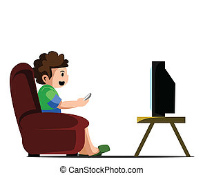 tv observa